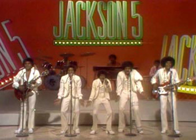 """an analysis of the band the jackson 5 The eagles' """"hotel california"""" song analysis by larry philpot jesse b asked for an analysis of what has the entire band is back again playing the same."""
